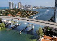 'Dirty gold, clean cash': Miami capitale del riciclaggio di 'oro sporco'