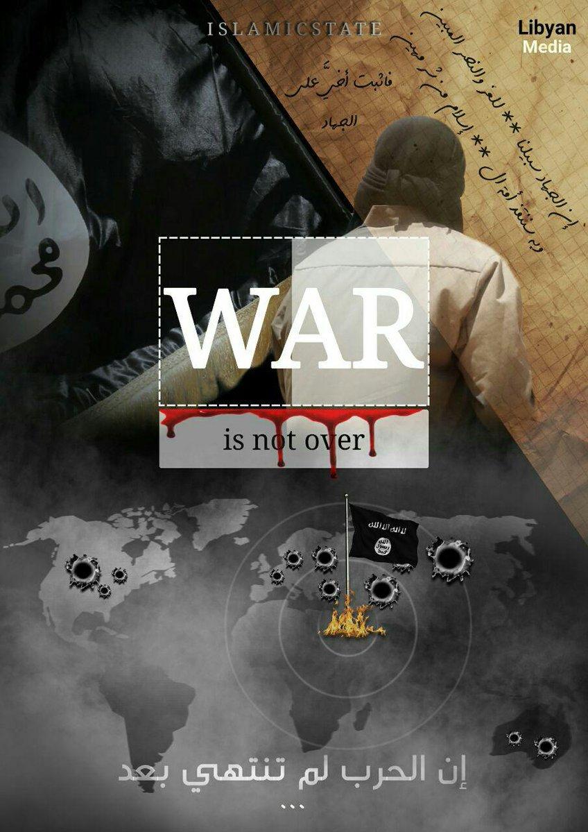 Analisi. Terrorismo: l'internazionale jihadista tra ritirata e minacce