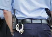 Contratto forze armate e polizia, passa linea governo: 4 soldi per la sicurezza