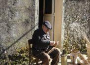 Il sud Italia sta morendo: calo della popolazione e delle nascite