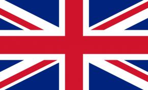 Brexit, Irlanda del Nord potrebbe rimanere nel mercato unico