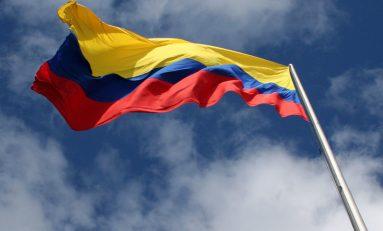 Colombia: Eln dichiara il cessate il fuoco per legislative dell'11 marzo