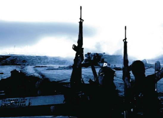 Servizi segreti: terrorismo, immigrazione e cyber temi che minacciano la nostra sicurezza