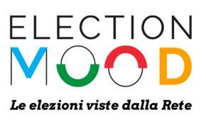Elezioni, arriva Election mood: il portale che misura l'umore degli italiani