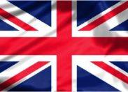Brexit, la transizione preoccupa: è scontro sui diritti dei cittadini Ue