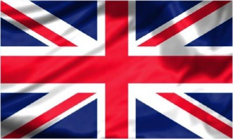 Ft: Ue bloccherà Londradal mercato unico se violeràlegislazione di transizione