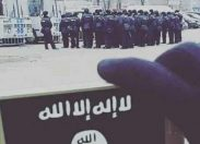 Germania, processo per terrorismo a tre siriani richiedenti asilo