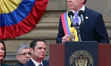 Ecuador-Colombia: incrementata cooperazione per sicurezza sul confine