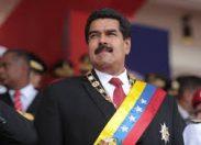 Venezuela, il cammino verso la Nueva Cuba