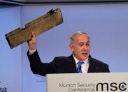 """Israele-Iran, la sfida di Netanyahu: """"Non metteteci alla prova"""""""