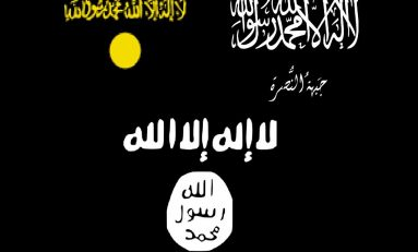 Analisi, terrorismo: al-Qaeda recluta e si consolida, anche in Occidente
