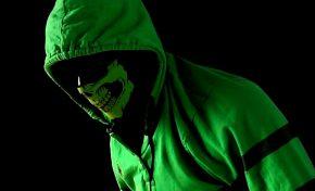 Cyber attacchi: un serio pericolo anche per la nostra salute