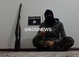 Daghestan, Isis rivendica attacco alla chiesa ortodossa