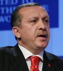 Turchia: Erdogan minaccia l'Occidente