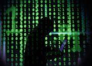 Germania, attacco hacker alle reti federali: sospetti sui russi