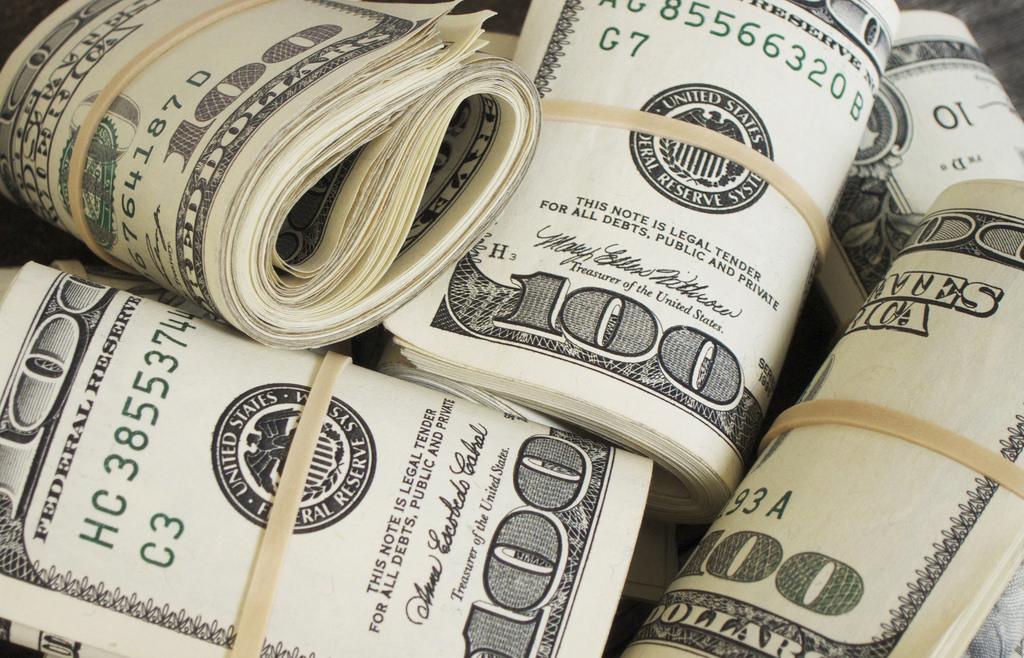 Criminalità economica, ecco come operano i white collars