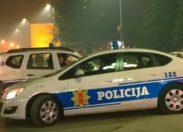 Montenegro: identificato l'autore dell'attentato contro l'ambasciata Usa