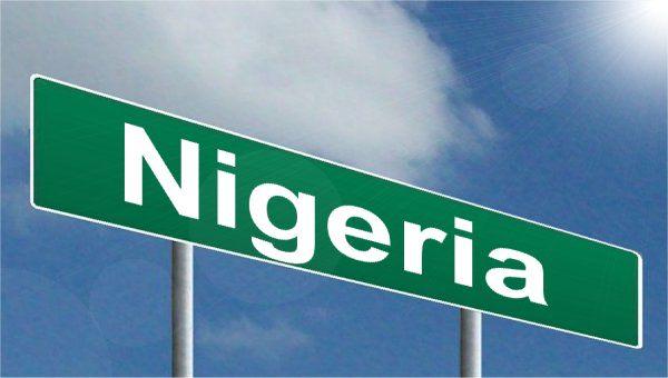 Gli allarmi (inascoltati) sulla criminalità nigeriana in Italia