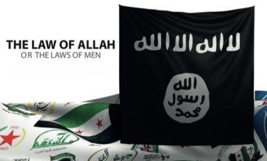 Analisi. Terrorismo: dal maghreb parte la riorganizzazione dell'Isis