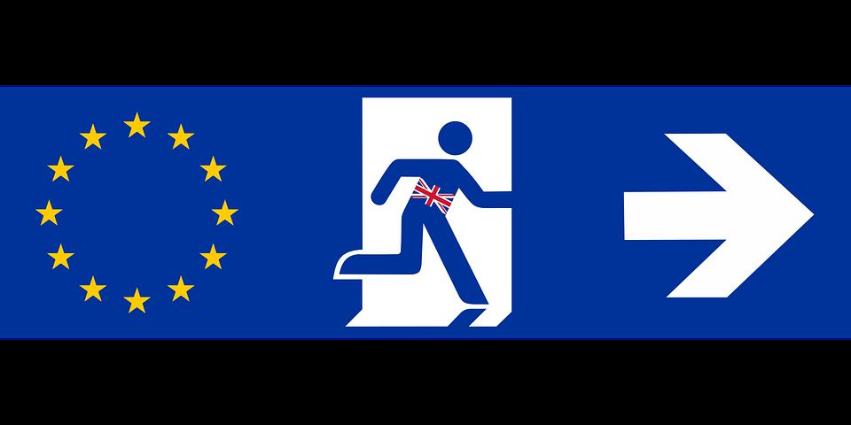 Brexit: accuse di brogli durante il referendum in favore del Leave