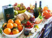 Dieta e motivazione: come far diventare virtuosa una cattiva abitudine