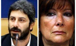 Una donna a Palazzo Madama e un outsider a Montecitorio: è nata la terza Repubblica