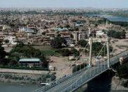 ANALISI. Sudan: aspetti economici e di sicurezza