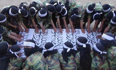 Terrorismo: le nuove forme di reclutamento secondo i dettami del Daesh
