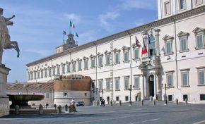 Elezioni 2018, l'analisi: come muta la geografia politica d'Italia