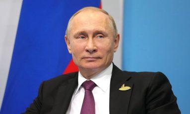 Russia al voto, la forza di Putin nonostante i media mainstream