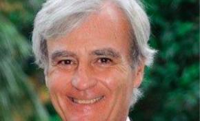 """Savona, Rinaldi: """"Europeista e costruttivo. Su di lui regna disinformazione"""""""