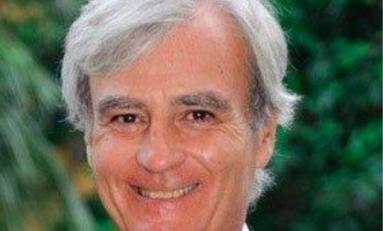 """Elezioni, Rinaldi: """"Il vento che soffia in Italia sarà inizio di molti cambiamenti in Ue"""""""