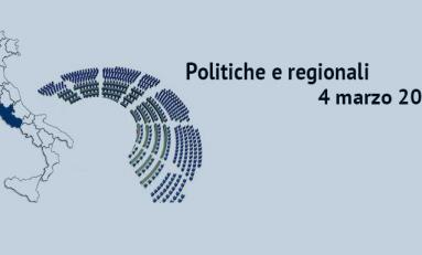 Aggressioni e presunti voti comprati all'estero: ultime notizie prima chiusura dei seggi