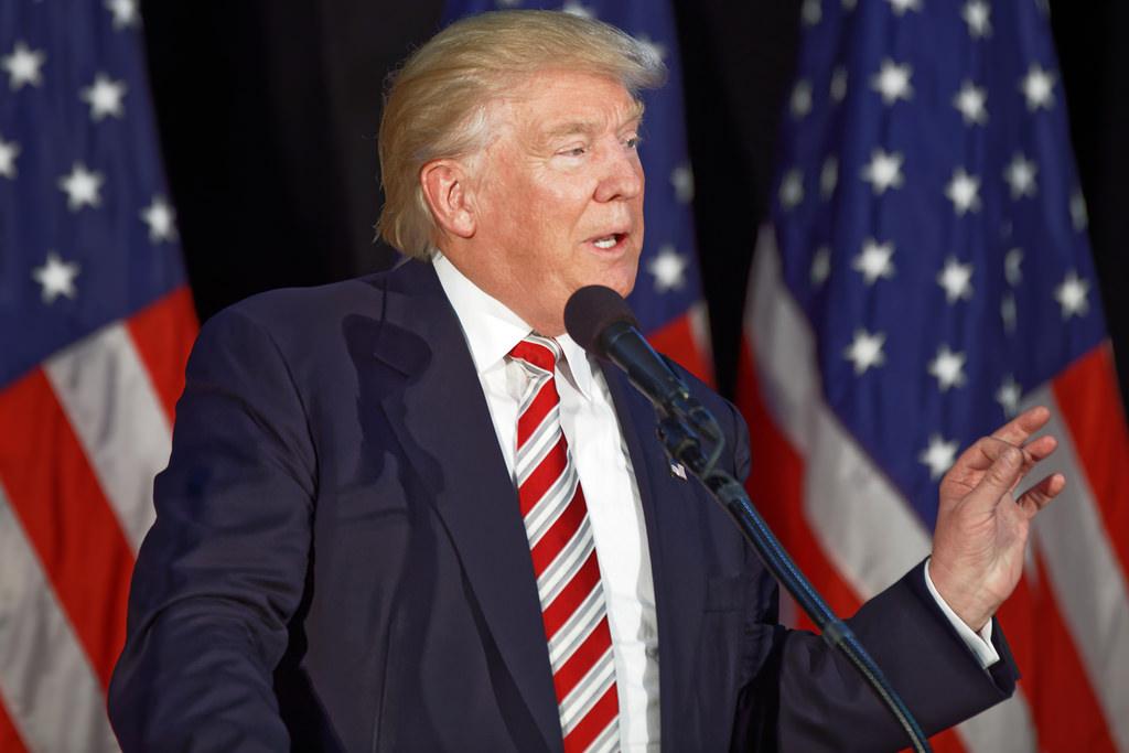 Usa: il significato della nomina di Mike Pompeo e del nuovo capo della Cia