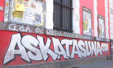 Torino, scontri 22 febbraio: arresti e perquisizioni nei centri sociali