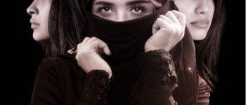 Jihadismo al Femminile in Occidente #ITALIA