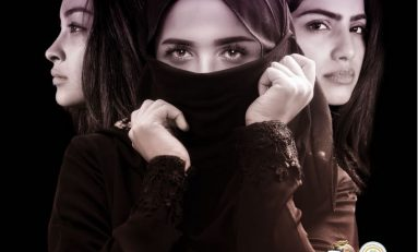 Jihadismo al Femminile in Occidente #ITALIA