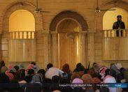 Dalla Tunisia alla Sicilia: continuano gli sbarchi fantasma della jihad