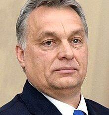 Ungheria: Victor Orban presidente per la terza volta