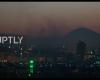 """Guerra in Siria, Scenarieconomici: """"Ecco quali saranno le conseguenze"""""""