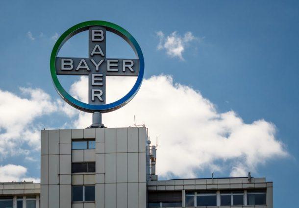Bayer nei guai: la Food Drug Administration limita vendite contraccettivo Essure