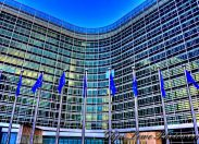 Back to Schengen: la Commissione Ue tenta di salvare la libera circolazione