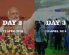India, hub emergente per la produzione di prodotti per la Difesa