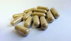 Metanfetamine: causa del più alto numero di interventi medici in emergenza