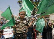 Medio oriente: continuano gli scontri al confine tra Israele e la Striscia di Gaza