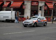 Londra violenta: baby gang seminano terrore nelle periferie arrabbiate