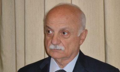 Sentenza contro il generale Mori: in Italia una condanna a volte è una medaglia