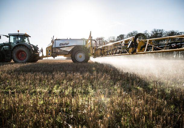 Bayer-Monsanto: una fusione inquietante e il sì dell'Europa