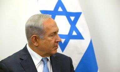 Medio oriente: Israele colpisce ancora le basi sciite in Siria