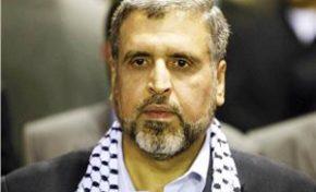 Leader della Jihad islamica palestinese in coma dopo avvelenamento
